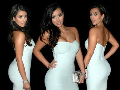 Kim-Kardashian-002