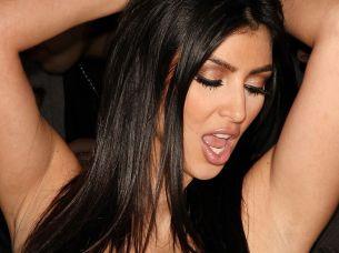 kim kardashian (17)
