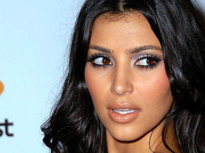 kim-kardashian134243423