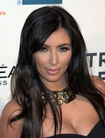 Kim_Kardashian_at_the_2009_Tribeca_Film_Festival_2