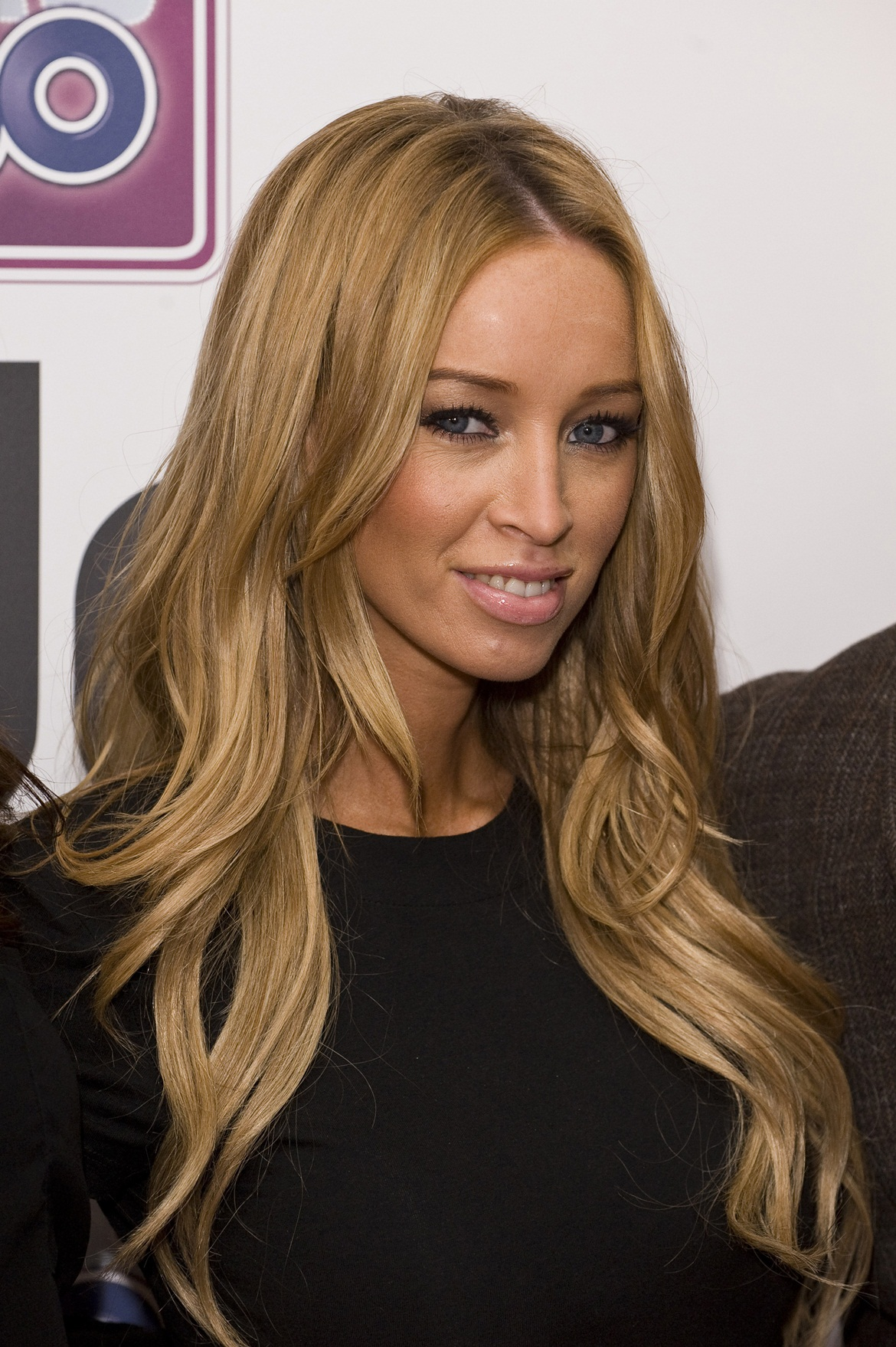 Published May 21, 2012 at 1170 × 1758 in Lauren Pope v2