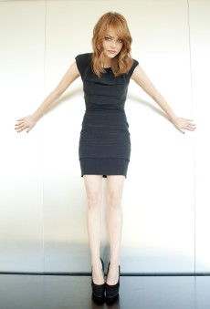 Emma-Stone-hot-picture
