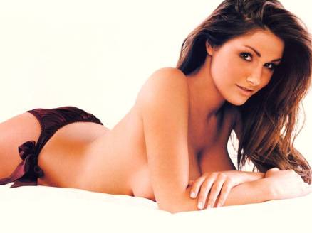 lucy_pinder_34