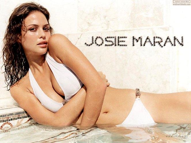 josie-maran-1024x768-2179
