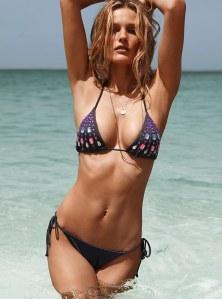 Edita_Vilkeviciute_-_Victorias_Secret_Swimsuit_002