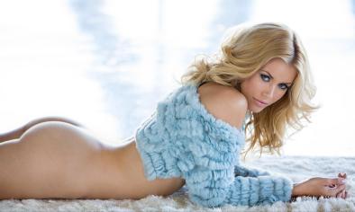 Kennedy Summers Playboy Miss December 2013 11