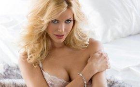 Kennedy Summers Playboy Miss December 2013 5