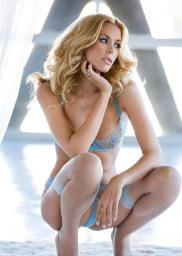 Kennedy Summers Playboy Miss December 2013 9