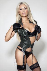 Tiffany Stanley 8