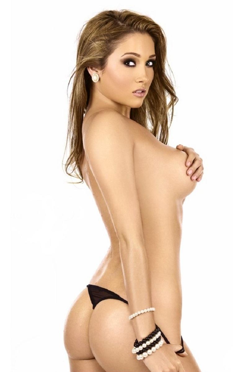 peyton moore nude forum
