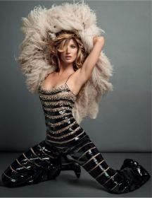 Gisele Bündchen Vogue_Paris_N_942_-_Novembre_2013_021