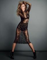 Gisele Bündchen Vogue_Paris_N_942_-_Novembre_2013_08-e1383080545697