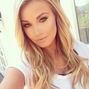 Ciara_Price 7