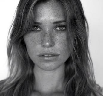 Samantha_Hoopes 8
